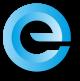 Emmeci-service